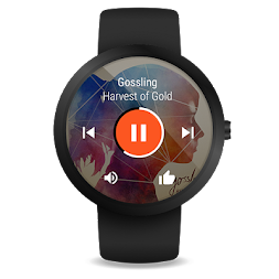 Wear OS by Google Smartwatch (was Android Wear) APK screenshot thumbnail 14