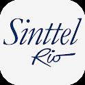 Convênios Sinttel Rio icon