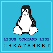 Linux Commands and Quick Reference
