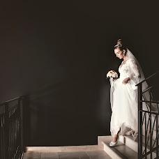 Свадебный фотограф Antonio Bonifacio (AntonioBonifacio). Фотография от 12.06.2019