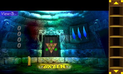 Best Escape Game 4 1.1.19 screenshots 11