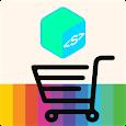Magazine Script Block - Loja Online (MSB) icon