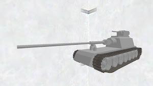 火力支援自走砲
