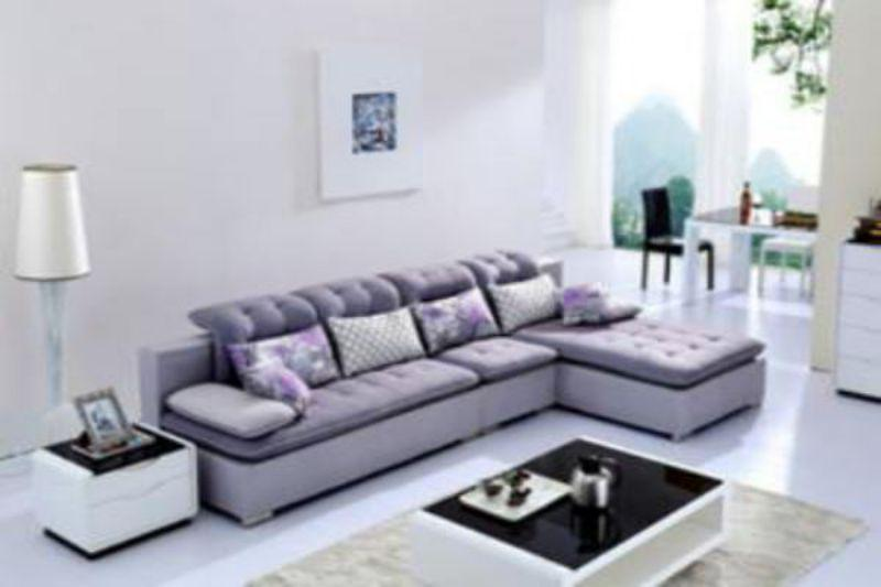 Couch Furniture Design interior design trends 10 interior design trends for your living