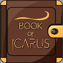 Book Of Icarus icon
