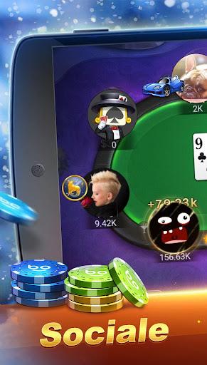 Poker Texas ITA 5.9.0 screenshots 1