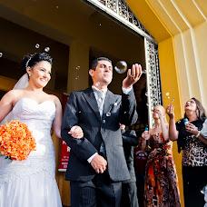 Wedding photographer Rodrigo Melo (rodrigomelo). Photo of 05.08.2015