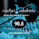 Download Radyo Akdeniz 90.8 For PC Windows and Mac