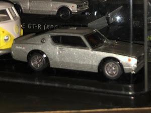 ハイラックス GUN125のカスタム事例画像 kazuさんの2020年10月29日23:34の投稿