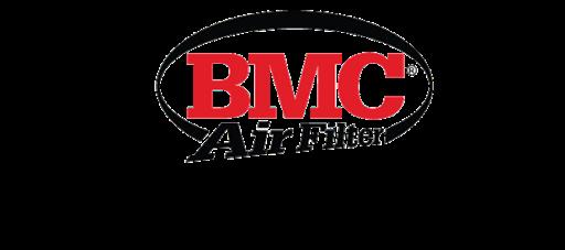 bmc-air-filter-pour-porsche