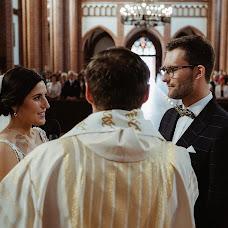 Wedding photographer Dominik Błaszczyk (primephoto). Photo of 16.08.2018