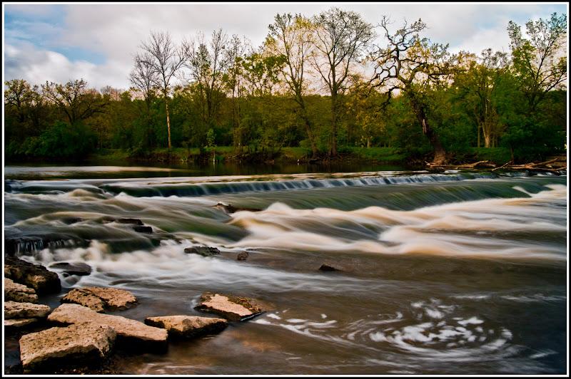 Photo: Lincolnshire Park