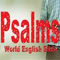 Best Psalms Audio-Book icon