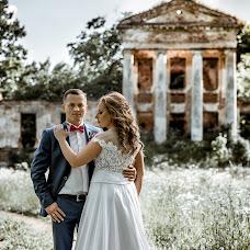 Wedding photographer Eimis Šeršniovas (Eimis). Photo of 21.01.2018