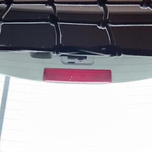 レヴォーグ VM4のカスタム事例画像 よしレヴォーグさんの2020年10月22日08:02の投稿