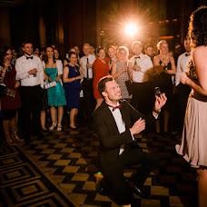 Wedding photographer Jon Pride (jonpride). Photo of 02.12.2014