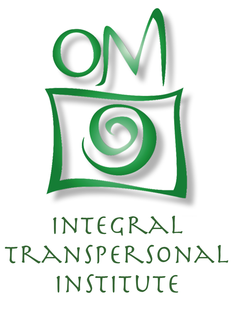 Integral Transpersonal Institute