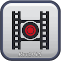 Automatic Call Recorder 2016 icon
