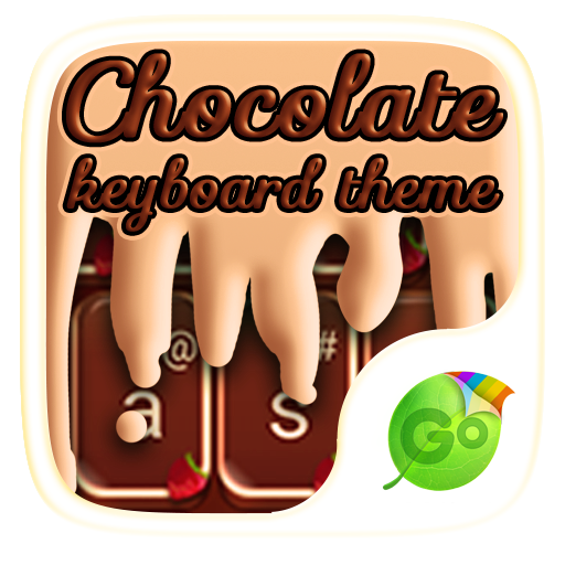 Chocolate G.. file APK for Gaming PC/PS3/PS4 Smart TV