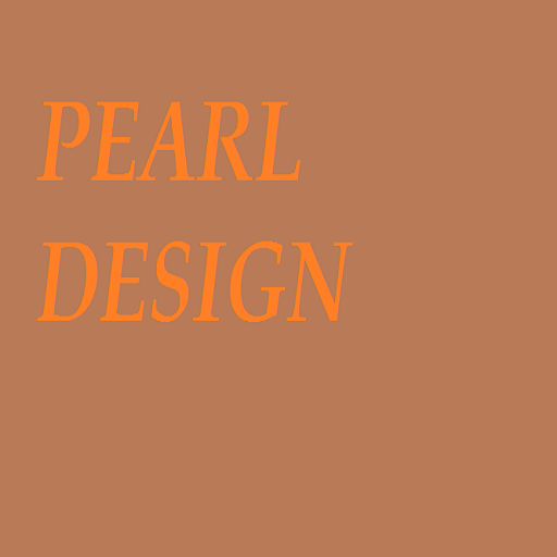 Pearl Design Feb 2018
