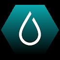 enerQuick  - smarte Tanken App icon