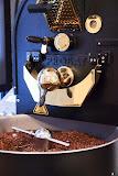 Coffee Stopover
