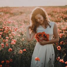Wedding photographer Roman Guzun (RomanGuzun). Photo of 10.06.2018
