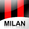 com.footnews.milan