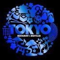Tokyo Restaurant & Night Club icon