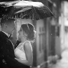 Wedding photographer Andrey Chukh (andriy). Photo of 22.07.2015