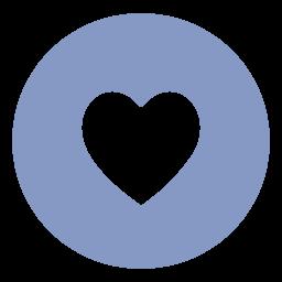 terra-nobillis-heartpng