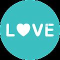 Couple Widget - Love days Countdown