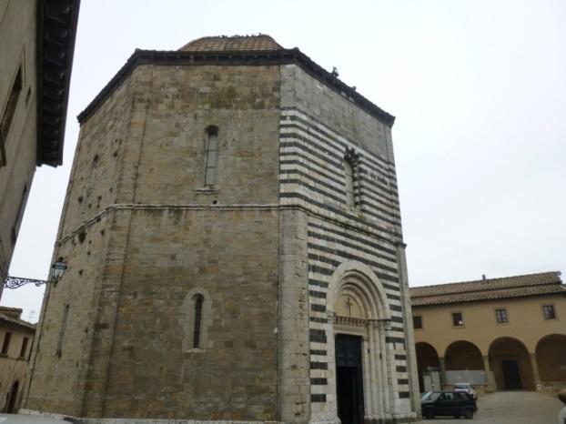 C:\Users\Gonzalo\Desktop\Documentos\Fotografías\La Toscana\103_PANA\103_PANA\P1030291.JPG