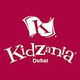 KidZania Dubai apk