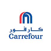 Carrefour Iraq