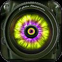 Camera 36 Megapixel APK