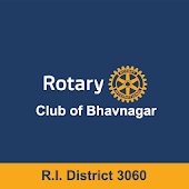 Rotary Club of Bhavnagar