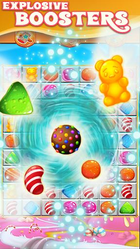 candy games 2020 - new games 2020 1.04 screenshots 9