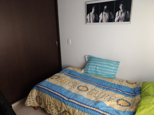 apartamento en venta velodromo 755-7934