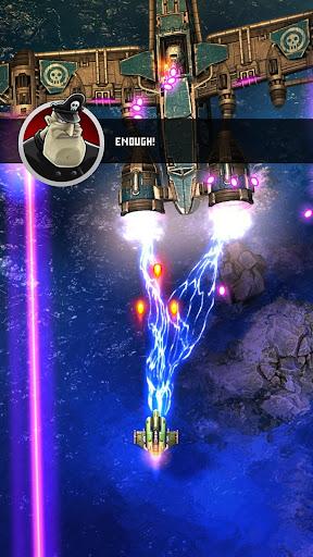 Sky Force 2014 1.41 Screenshots 5