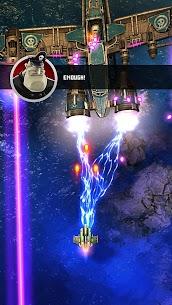 Sky Force 2014 5