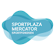 Sportsplaza Mercator Halo Download for PC Windows 10/8/7
