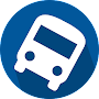 You're in the bus - Party game APK icon