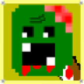 Zombie Slasher X