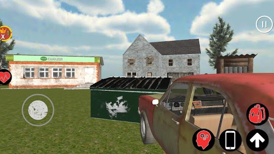 Streamer Life Simulator MOD (Unlimited Money) 3