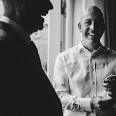 Wedding photographer Konstantin Brusnicyn (PhotoBrusnika). Photo of 07.01.2017