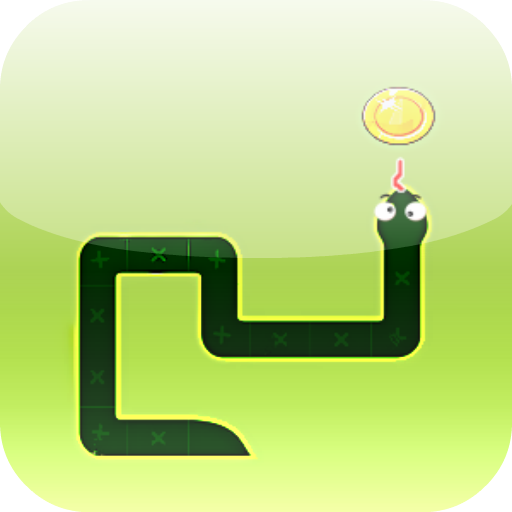 Snakes Is The Direction Game Like Wormies The Lines Are: Download Original Snake Google Play Softwares