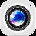 iCamera - Camera OS 11 icon