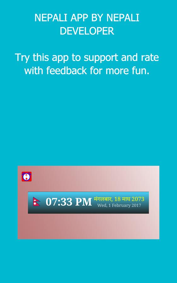 Nepali dating app usa