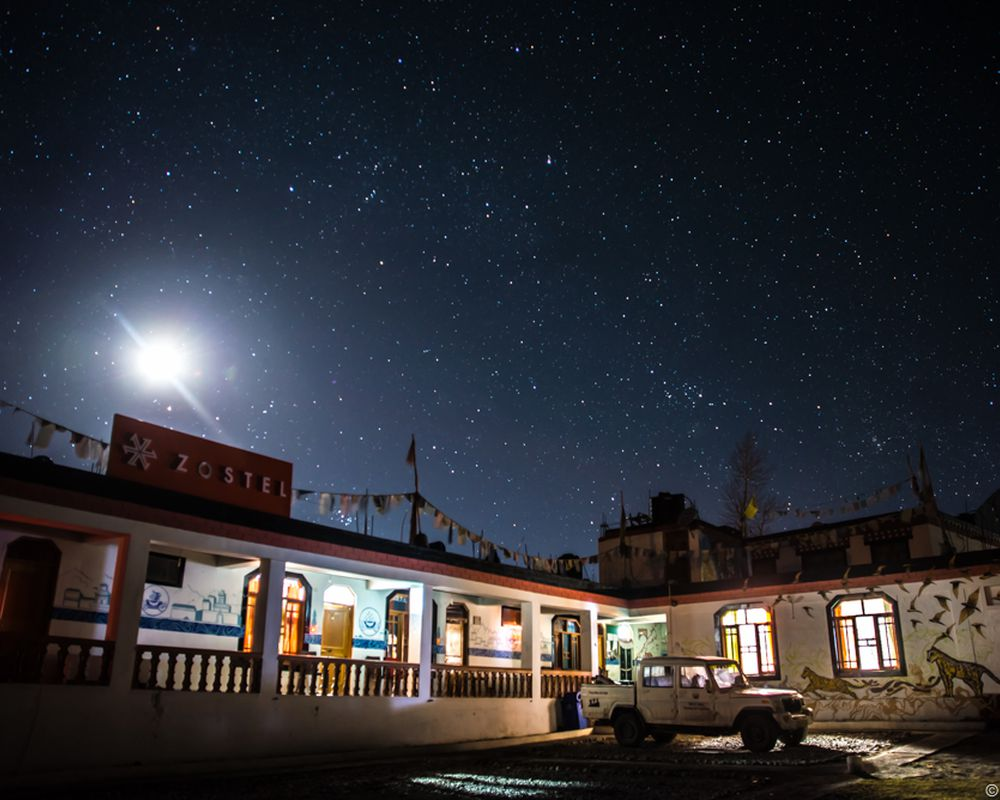 things-do-spiti-valley-zostel_image